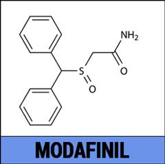 kupić Modafinil bez recepty